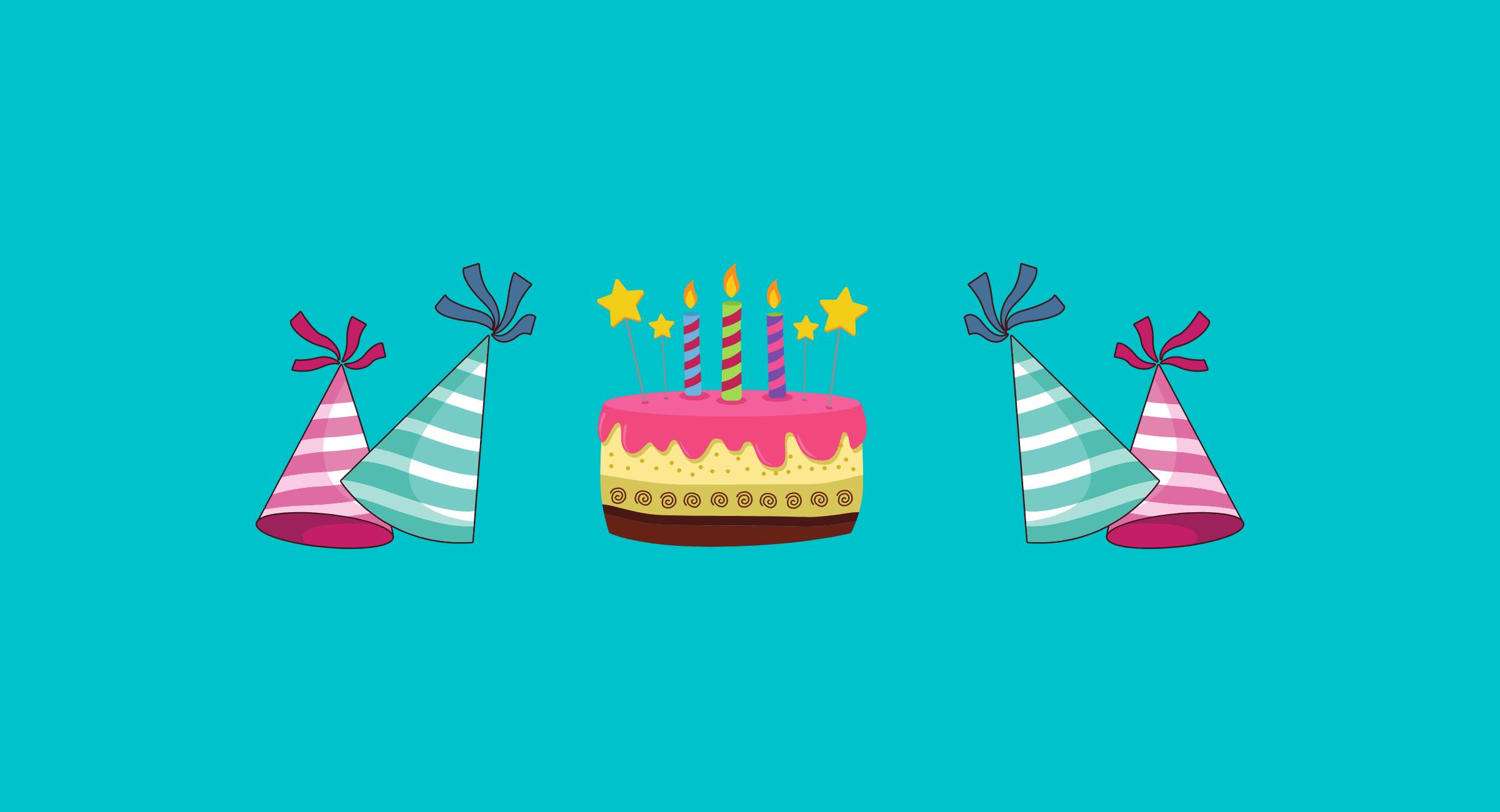 21 birthday gifts