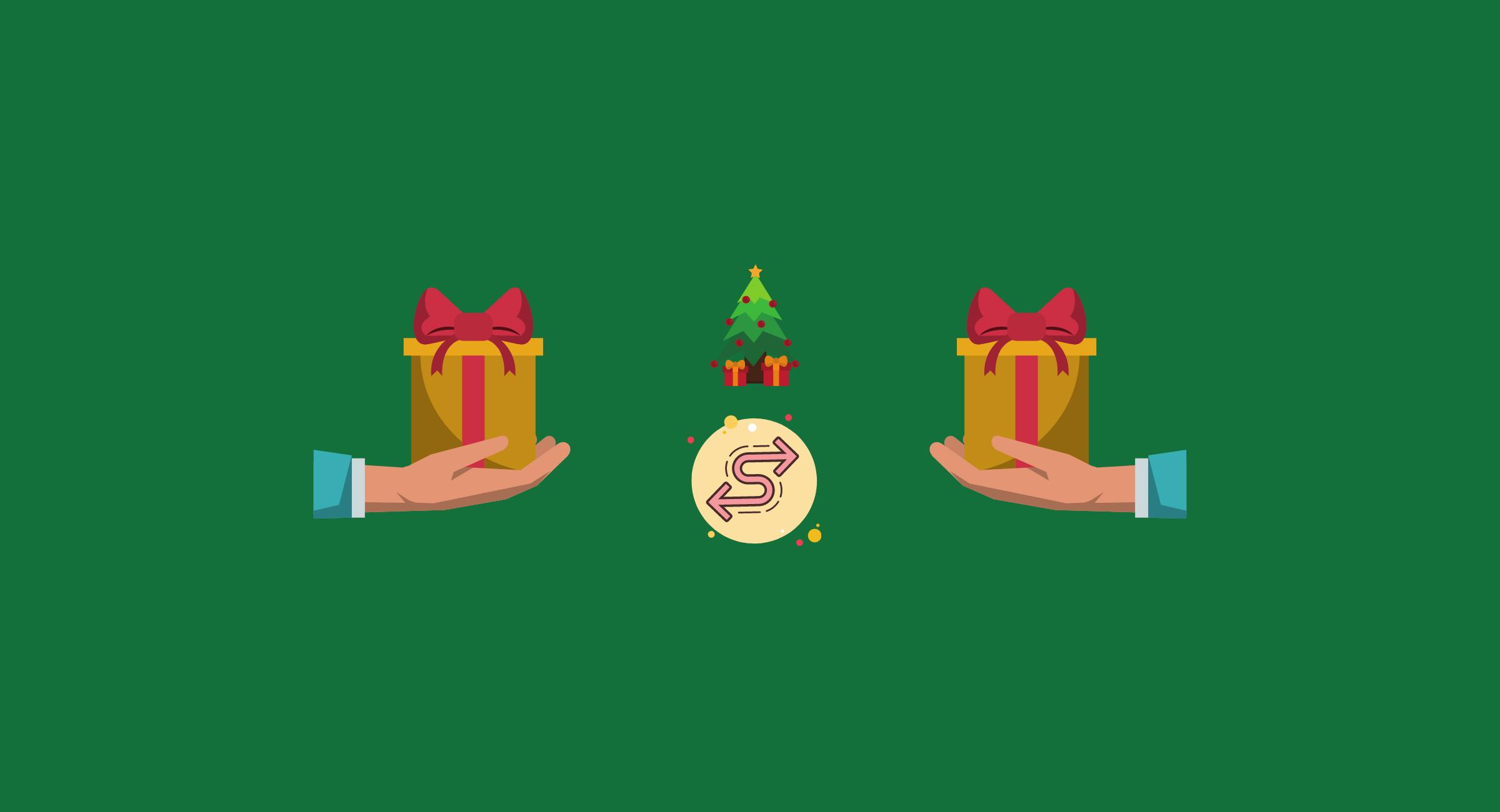 Yankee Swap gift ideas