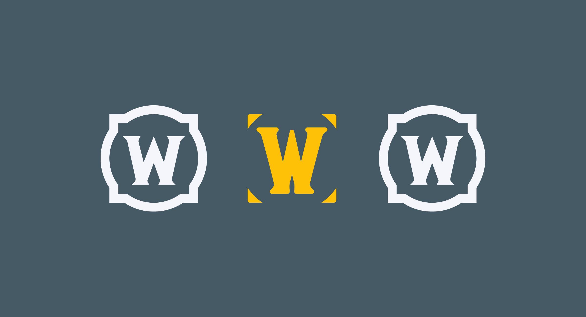 world of warcraft gifts